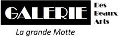 la_motte