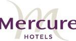 mercure