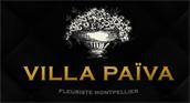 villa_paiva