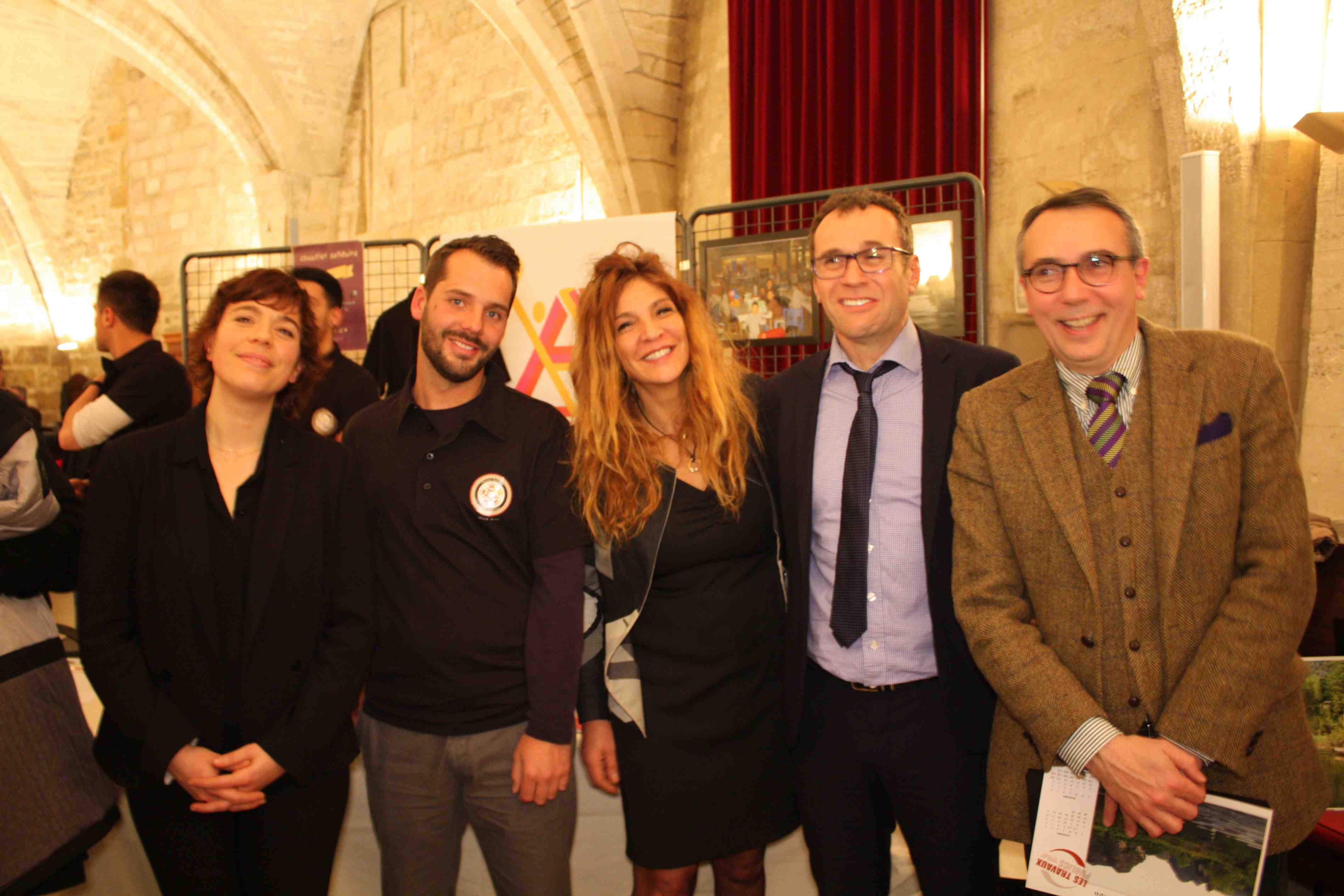 Vente aux enchères du 9 mars 2016 à Montpellier
