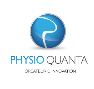 logo-physioquanta_TRANSPARENT