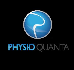 logo-physioquanta_TRANSPARENT